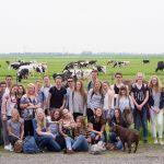 Health Alkmaar